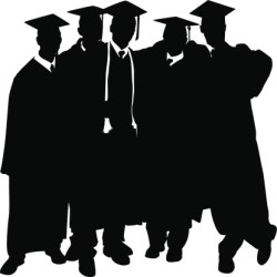 Free University Student Cliparts Download Free Clip Art Free Clip Art on Clipart Library