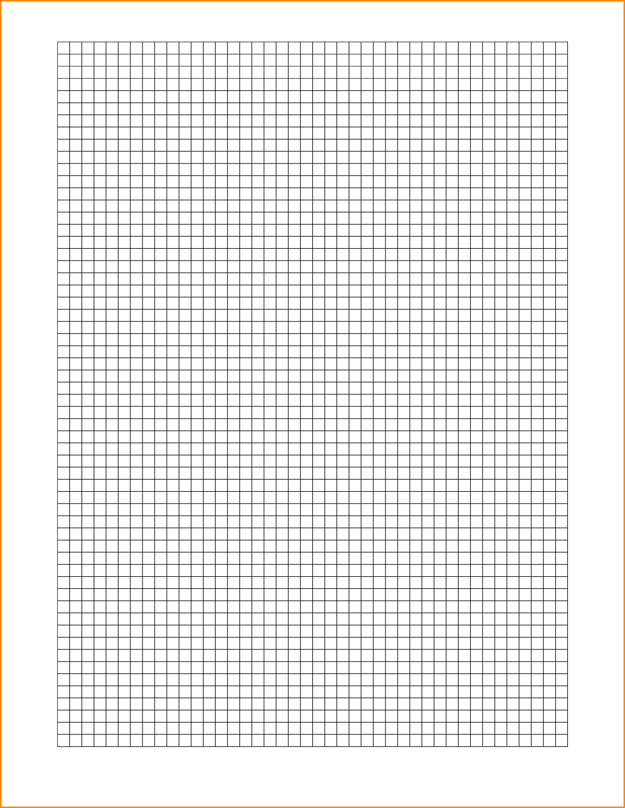 Worksheet Printable Graphs Grass Fedjp Worksheet Study Site