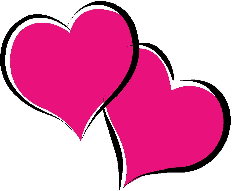 hight resolution of valentine