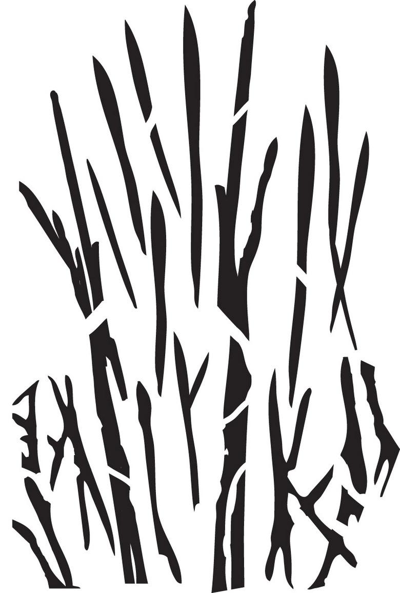 Free Black Marsh Cliparts, Download Free Clip Art, Free