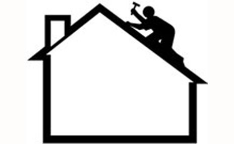 Free Property Maintenance Cliparts, Download Free Clip Art