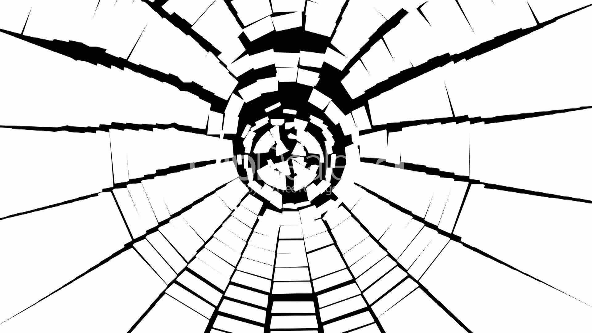 Free Broken Windshield Cliparts Download Free Clip Art