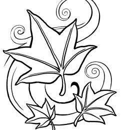 free fancy leaf cliparts download free clip art free clip art jpg 1046x1308 fancy leaves [ 1046 x 1308 Pixel ]