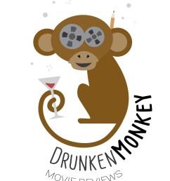 drunken [ 1666 x 2163 Pixel ]