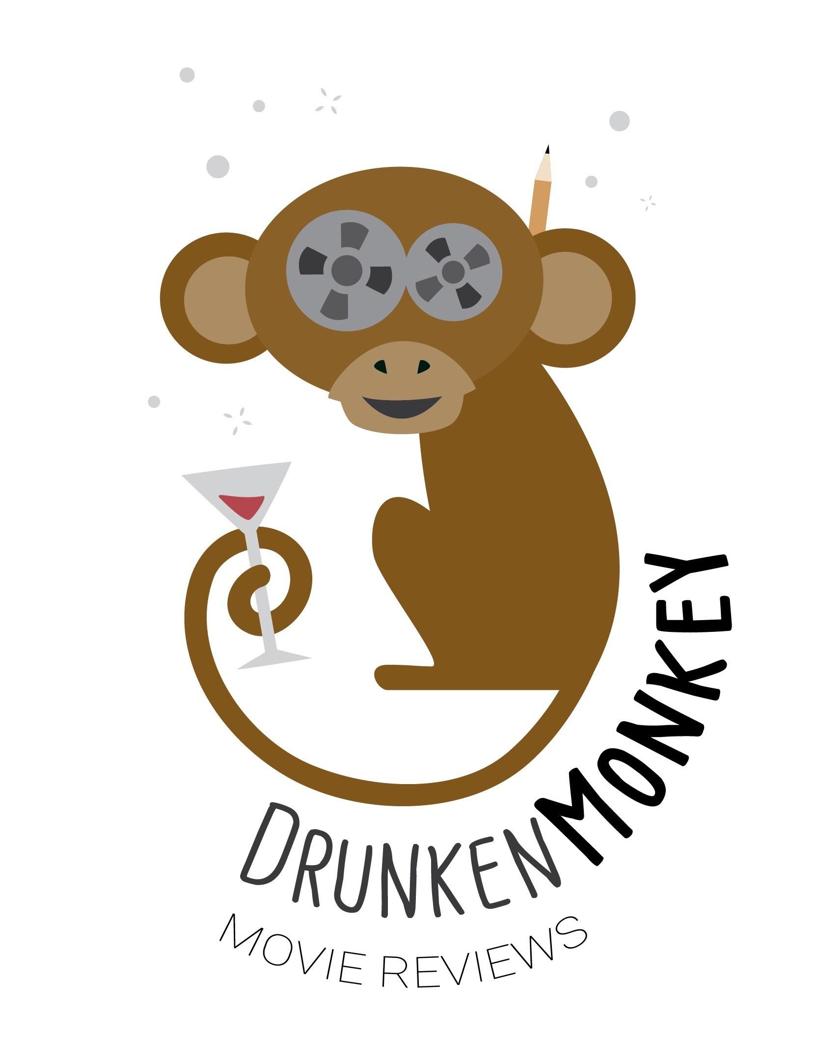 hight resolution of drunken