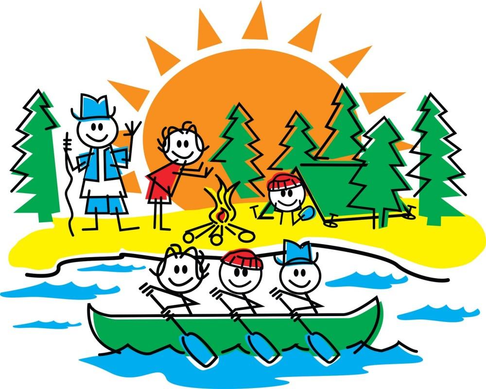 medium resolution of clipart summer