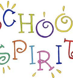 school pictures day clipart school [ 1336 x 881 Pixel ]
