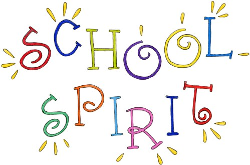 small resolution of school pictures day clipart school