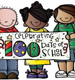 school spirit day clipart happy [ 1019 x 882 Pixel ]