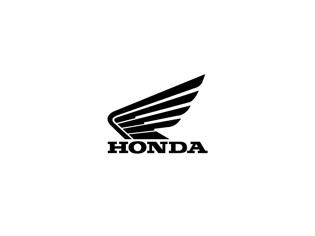 Free Honda Logo Cliparts, Download Free Clip Art, Free