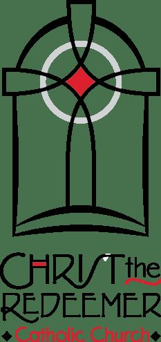 Free Catholic Genesis Cliparts, Download Free Clip Art