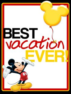 Enjoy Your Vacation Images : enjoy, vacation, images, Enjoy, Vacation, Cliparts,, Download, Clipart, Library