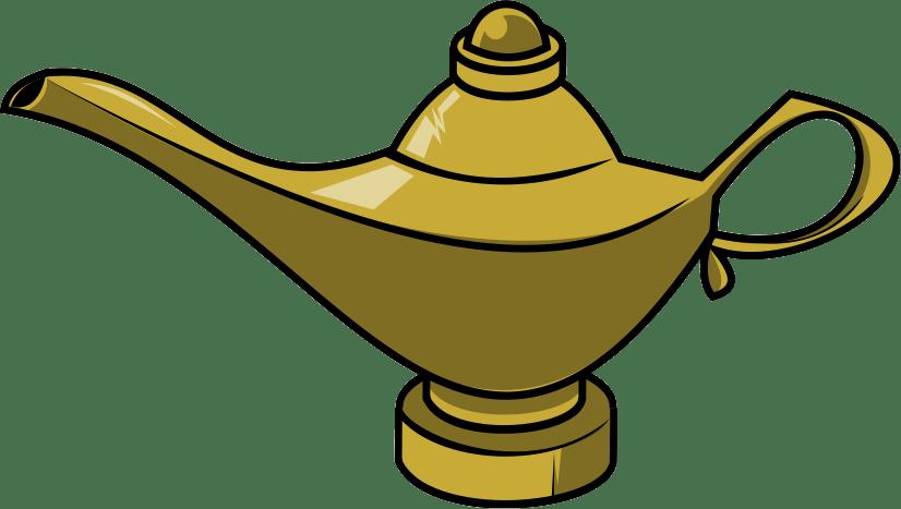Free Nursing Lamp Cliparts Download Free Clip Art Free Clip Art On Clipart Library