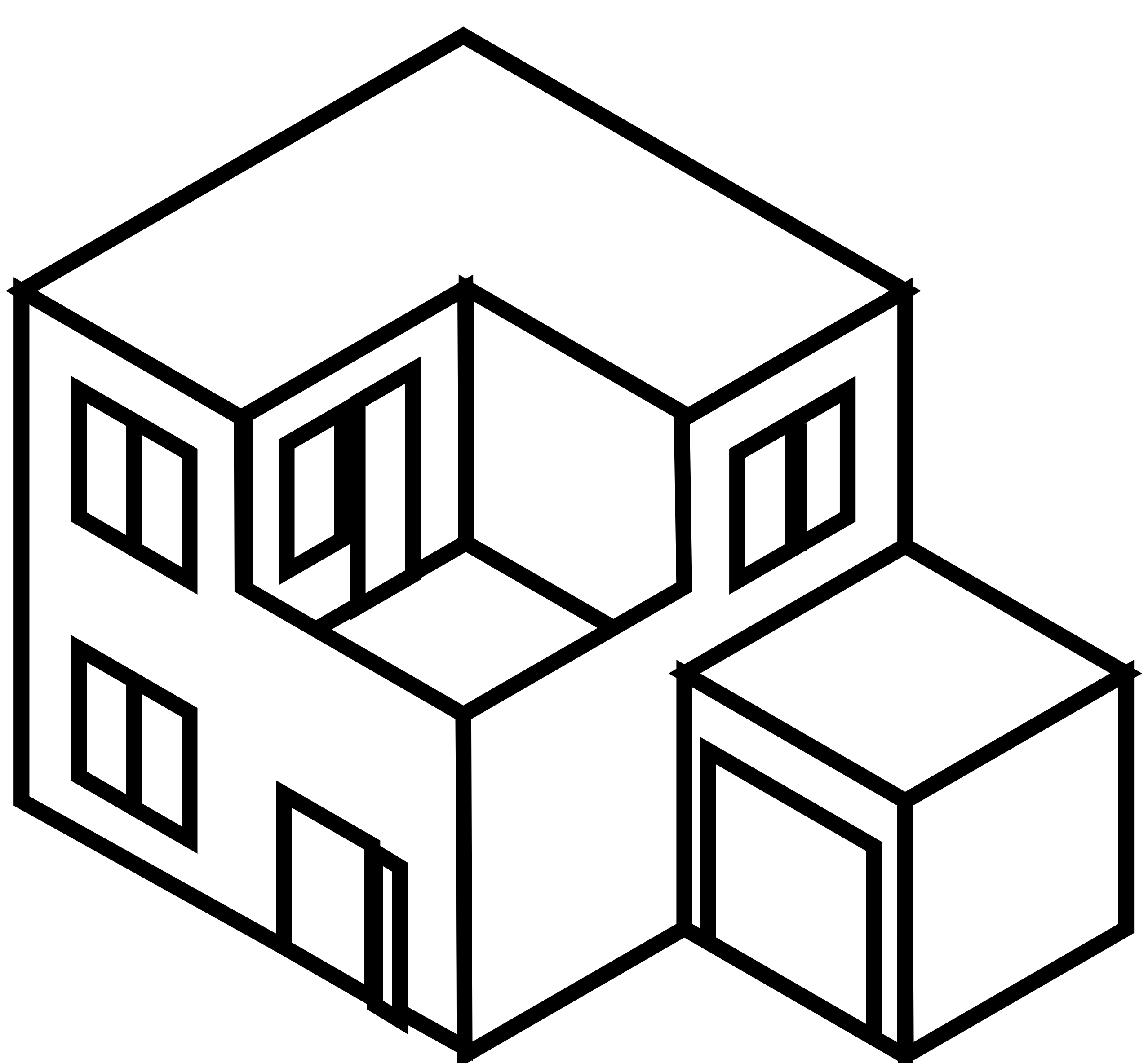 Free House Diagram Cliparts Download Free Clip Art Free