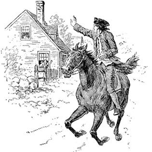 Free Revolutionary War Cliparts, Download Free Clip Art