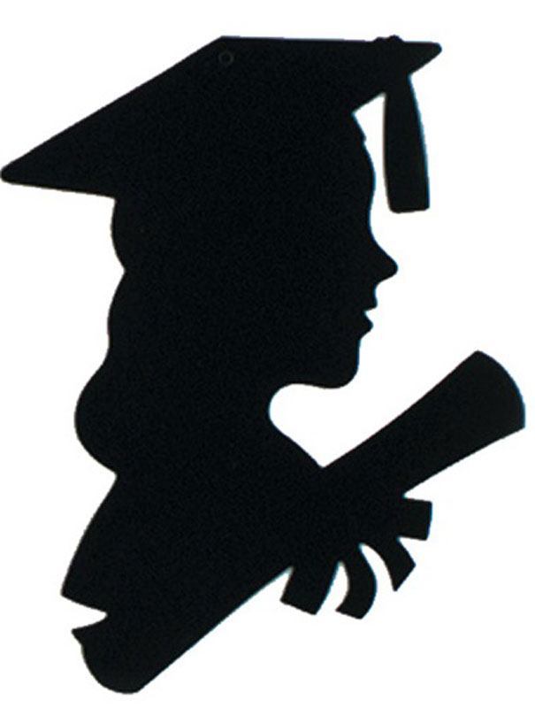 Graduation Vector Png : graduation, vector, Vector, Graduation, Cliparts,, Download, Clipart, Library