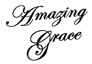 Free Religious Sympathy Cliparts, Download Free Clip Art