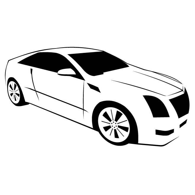 Free Pink Cadillac Cliparts, Download Free Clip Art, Free