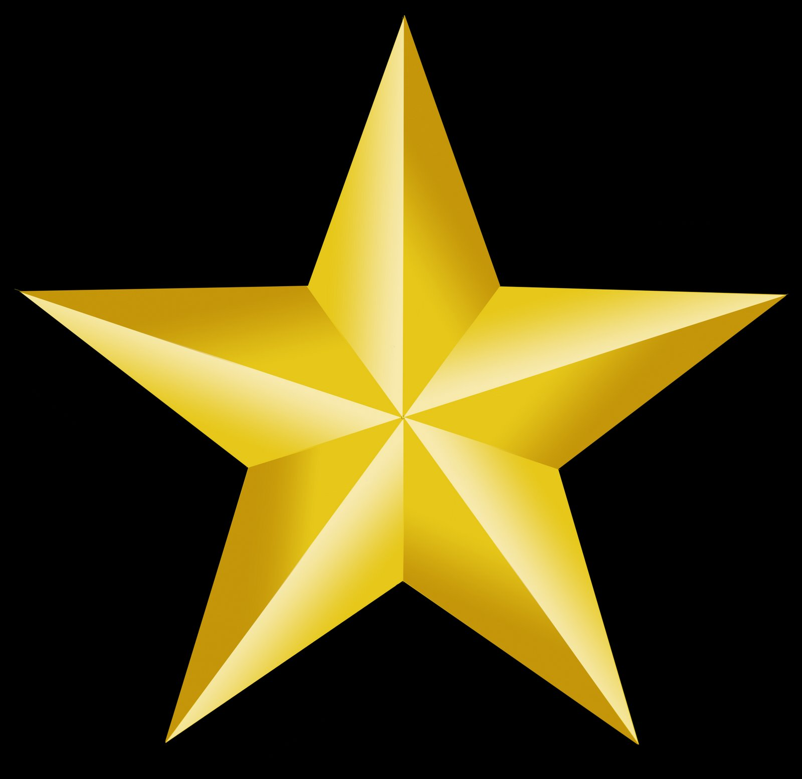 Free Service Star Cliparts Download Free Clip Art Free