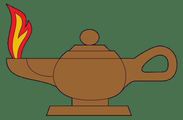 Free Nursing Lamp Cliparts Clip Art