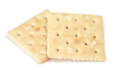 free snack crackers cliparts