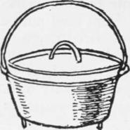 Free Dutch Oven Cliparts, Download Free Clip Art, Free