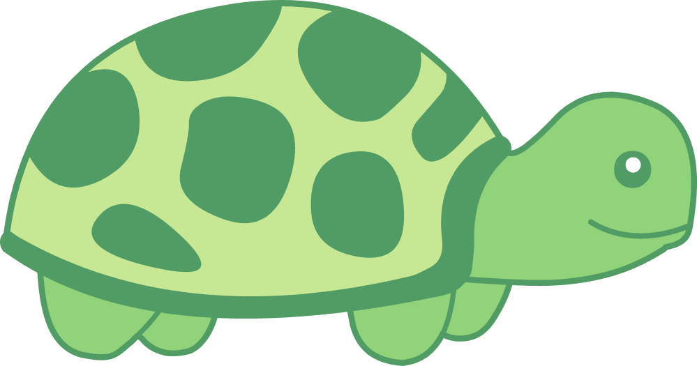 medium resolution of free baby turtle clipart baby