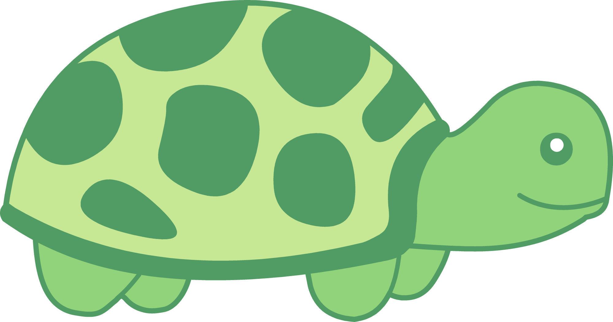 hight resolution of free baby turtle clipart baby