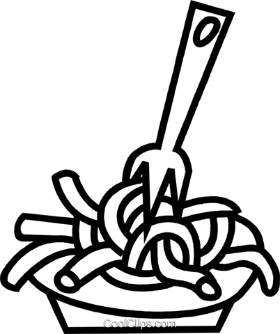 Free Pasta Cliparts Free, Download Free Clip Art, Free