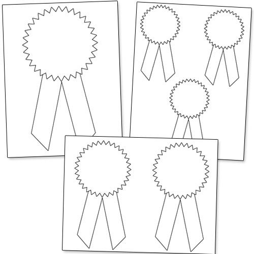 Free Participation Award Cliparts, Download Free Clip Art