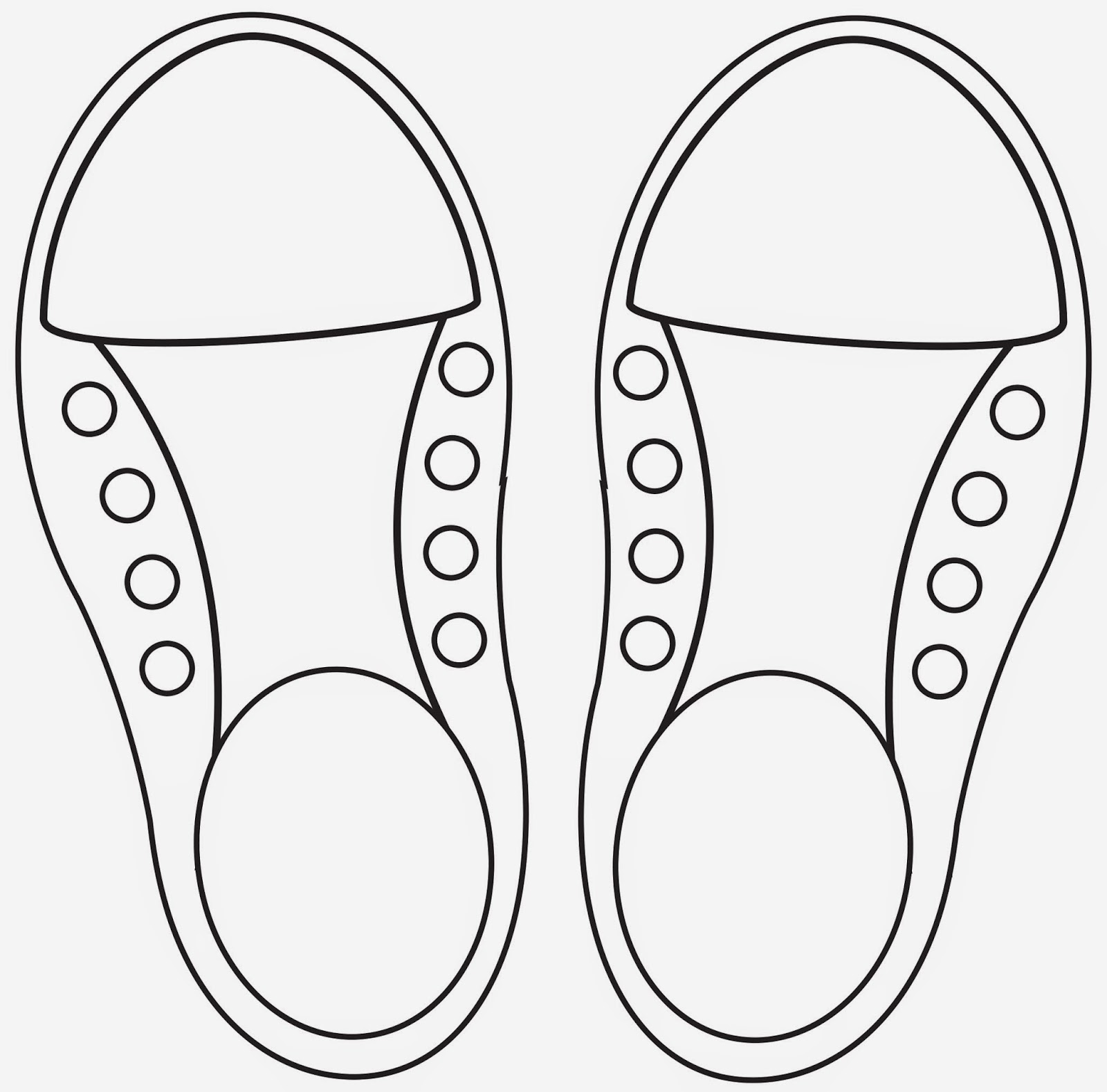 Free Shoe Tying Cliparts Download Free Clip Art Free Clip Art On Clipart Library
