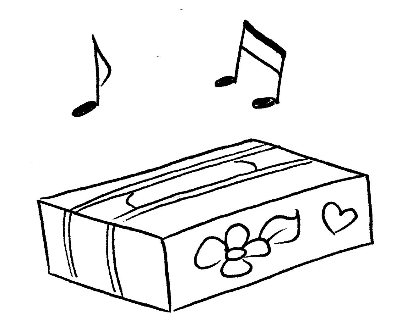 Spa N A Box