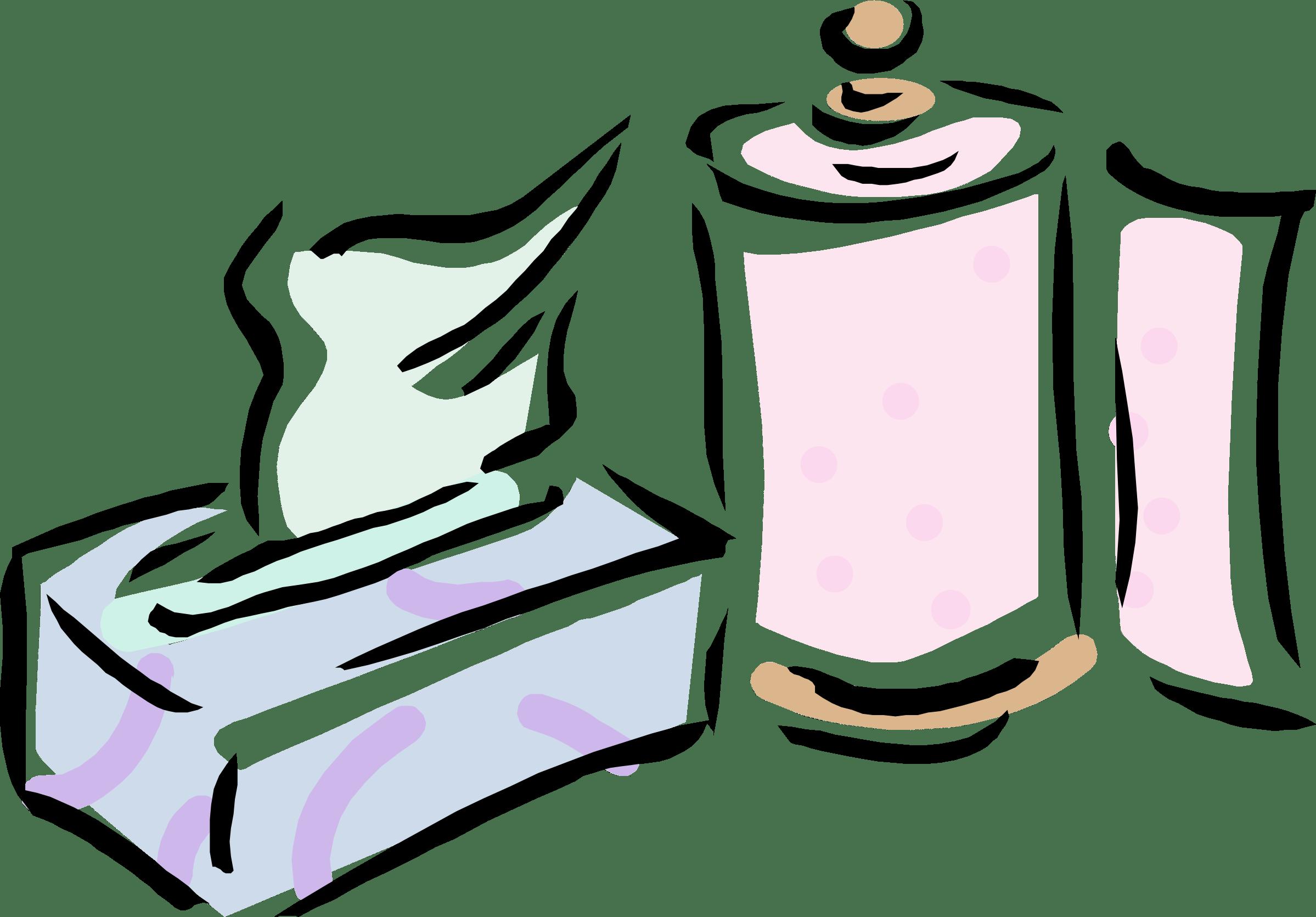 Free Kleenex Box Cliparts Download Free Clip Art Free