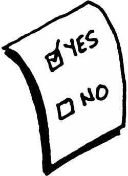 Free Yes Lord Cliparts, Download Free Clip Art, Free Clip