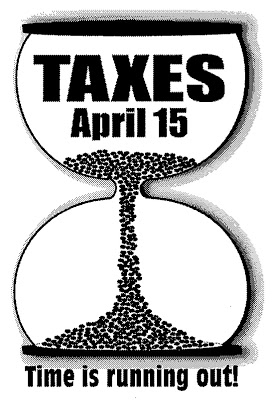Free 2014 Tax Day Cliparts, Download Free Clip Art, Free