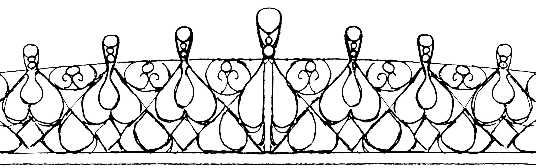 Free Elsa Crown Cliparts Download Free Clip Art Free Clip Art On Clipart Library