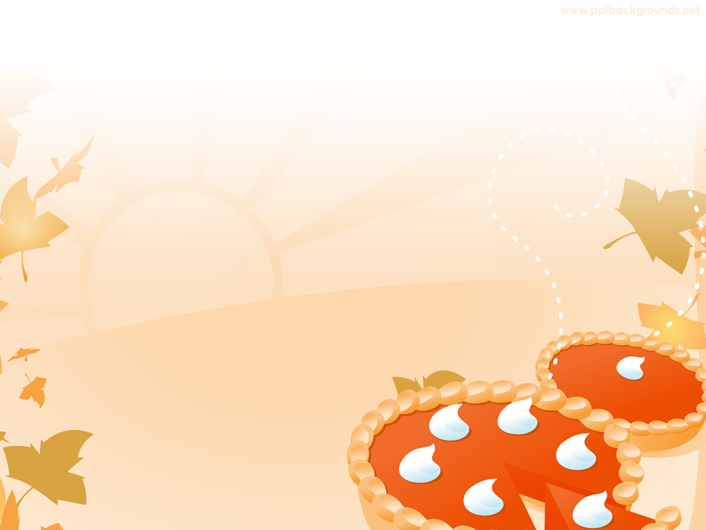 Free Pie Wallpaper Cliparts Download Free Clip Art Free