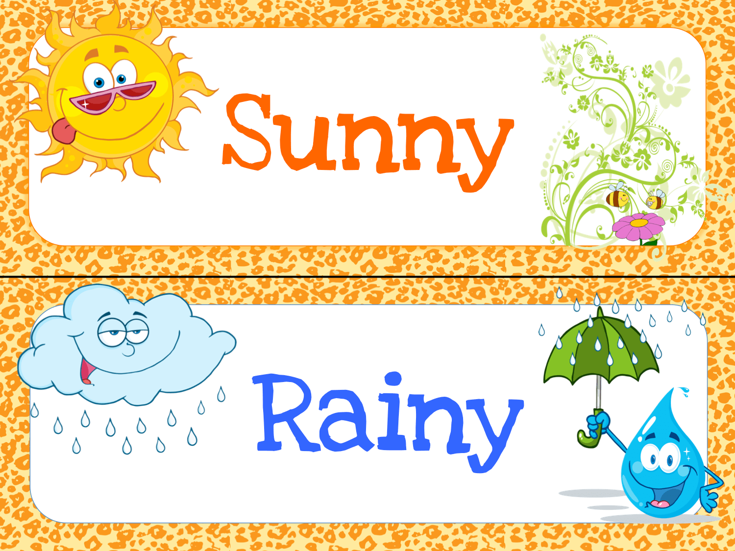 Free Calendar Weather Cliparts Download Free Clip Art