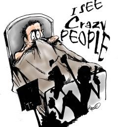 crazy [ 838 x 1011 Pixel ]