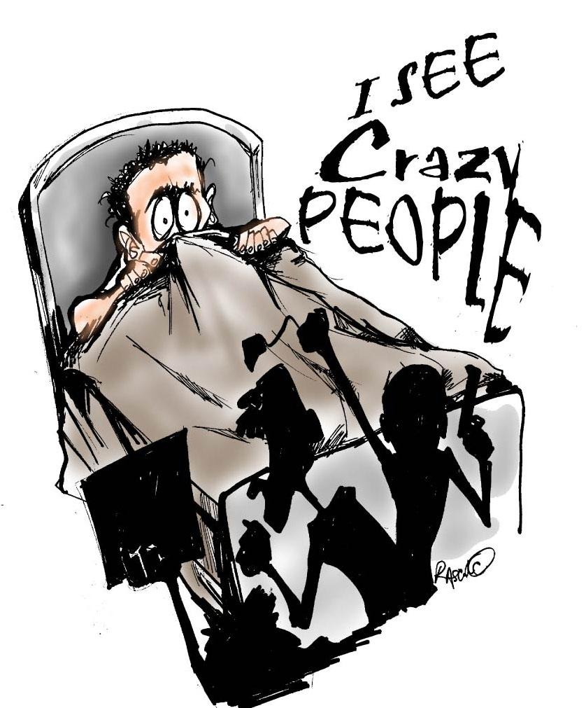 medium resolution of crazy
