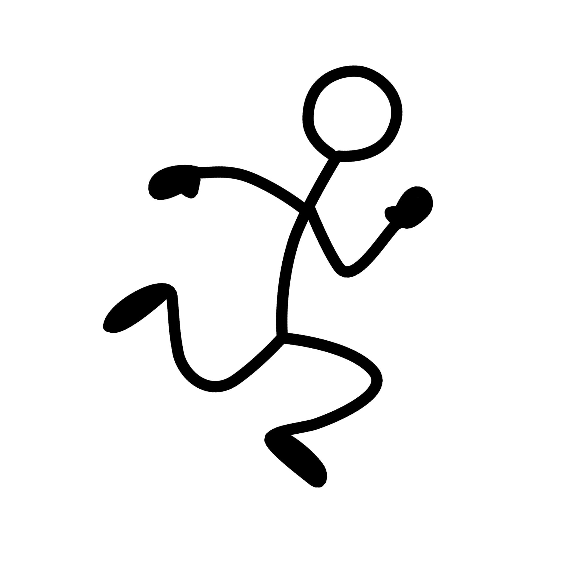 Free School Cliparts Jog Download Free Clip Art Free