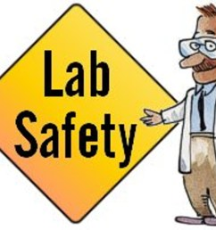 safety sign clipart free [ 1116 x 872 Pixel ]