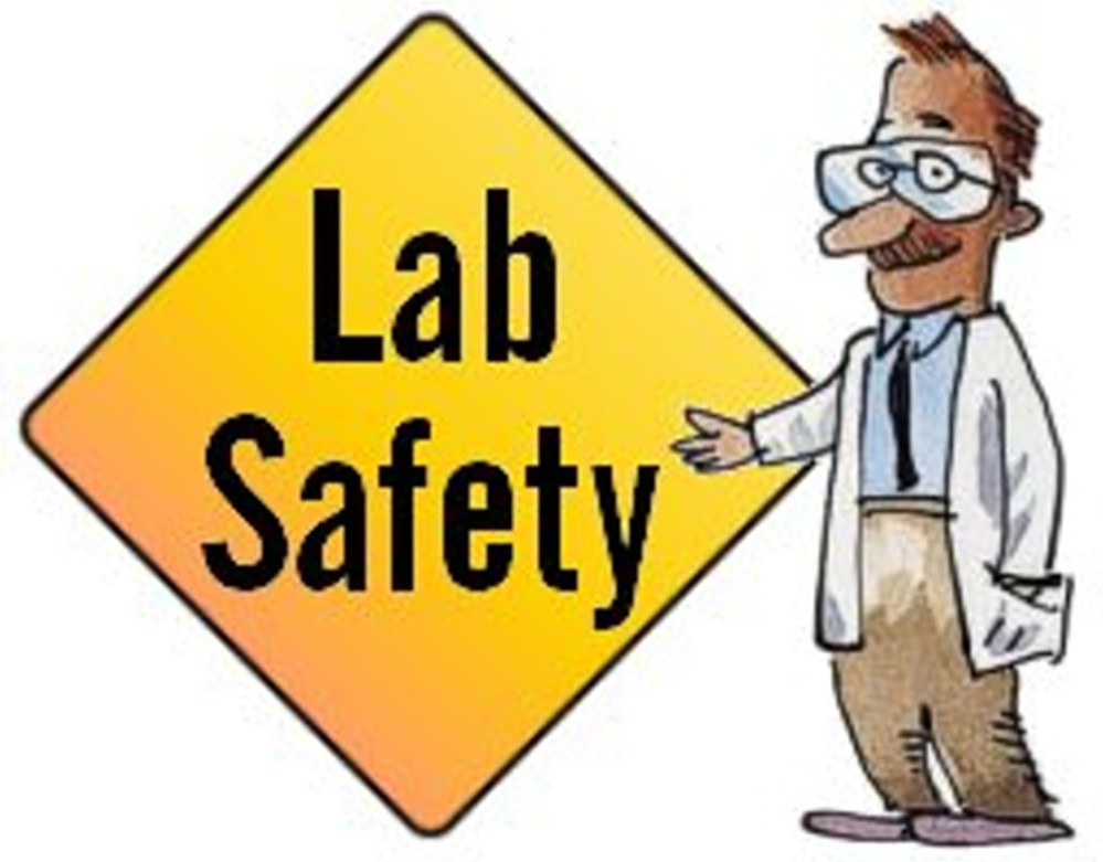 medium resolution of safety sign clipart free