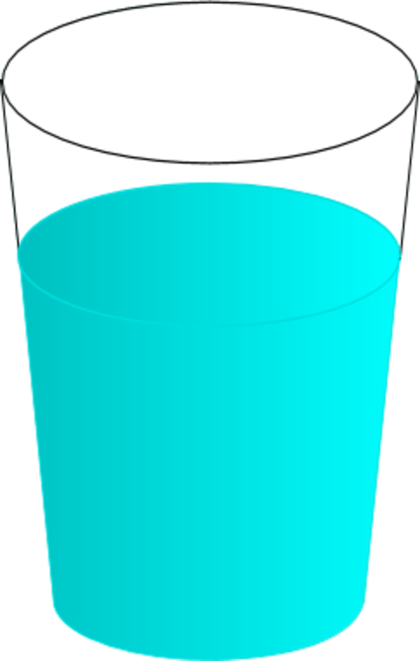 Free Drink Cup Cliparts Download Free Clip Art Free Clip
