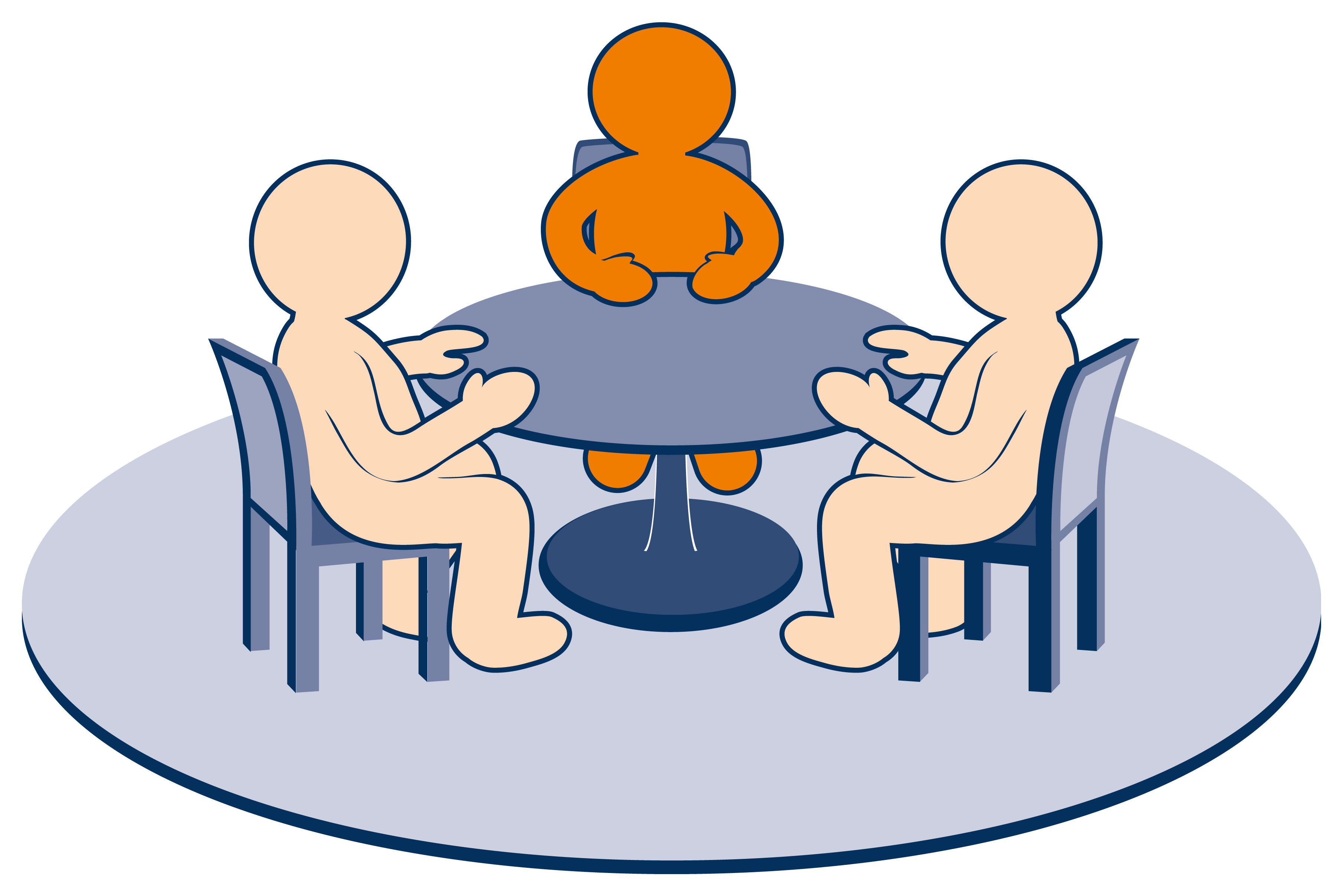 Free Workplace Conflict Cliparts Download Free Clip Art