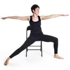 Wheelchair Yoga Poses Stool Chair For Camping