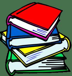 school books clipart school [ 1724 x 1745 Pixel ]