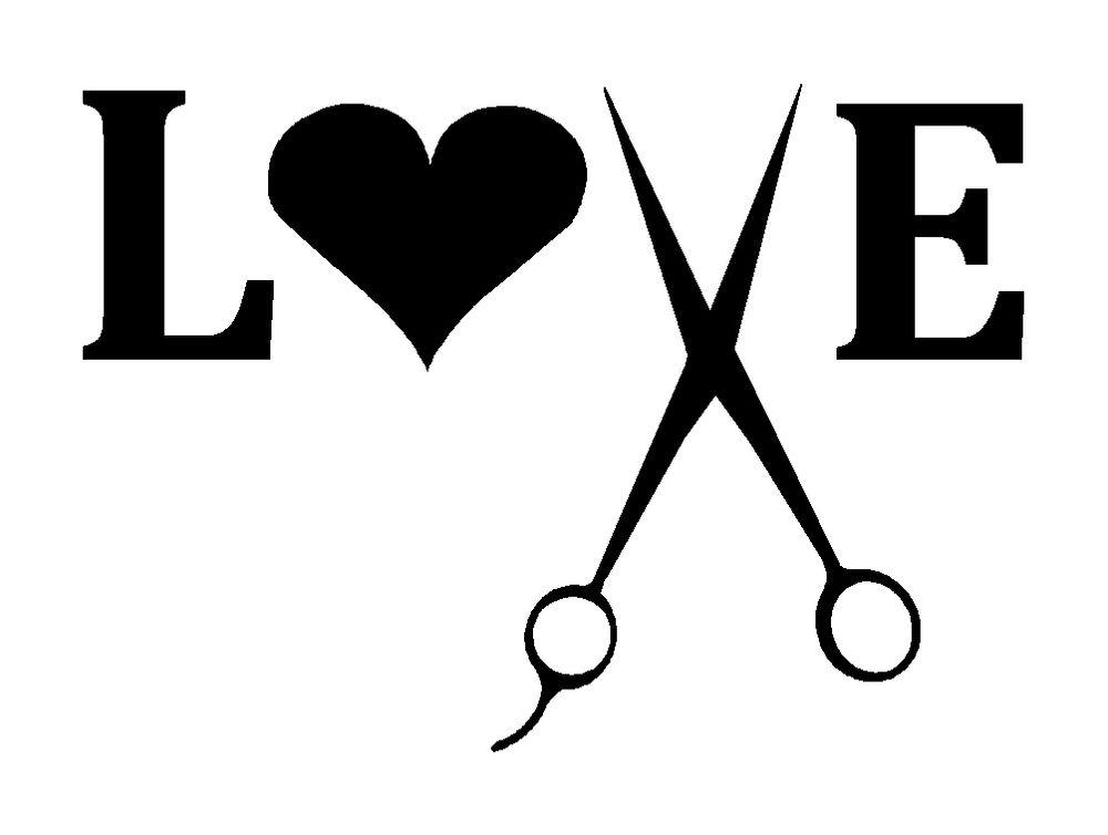 Download Free Hairdresser Scissors Cliparts, Download Free Clip Art ...