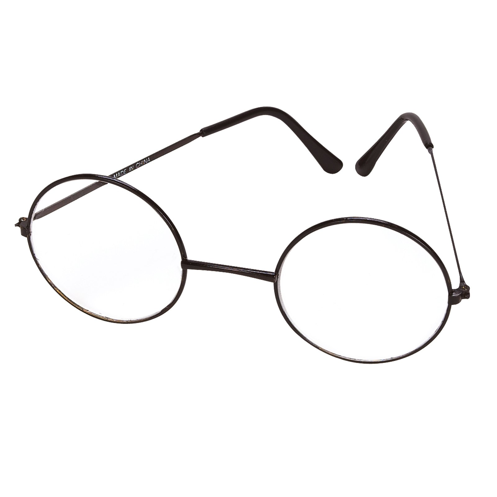 Free Vision Screening Cliparts Download Free Clip Art