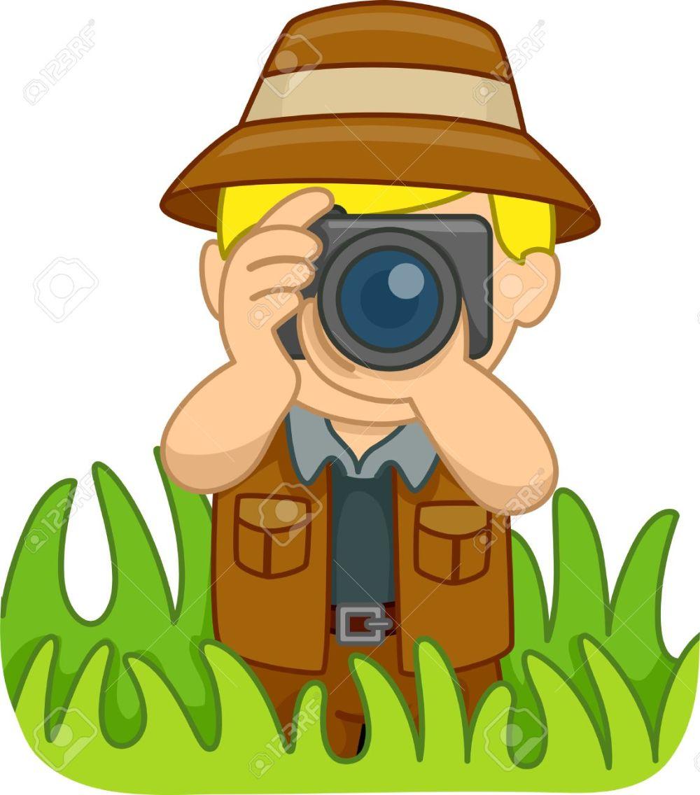 medium resolution of photography
